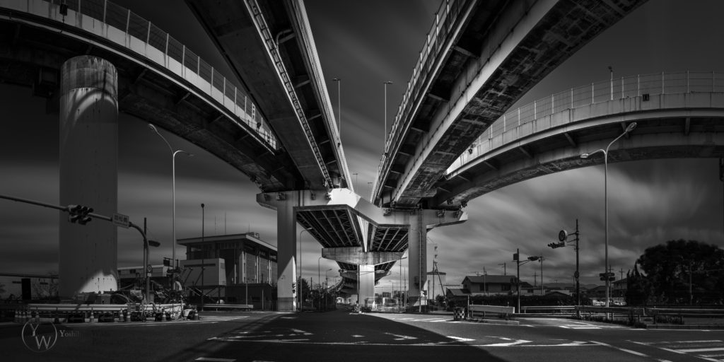 The Urban Legacy 1 Sukematsu Junction2:助松ジャンクション2/大阪・堺市
